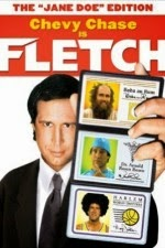 Watch Fletch (1985) Megavideo Movie Online