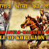 भीमा कोरेगाव की लड़ाई - Battle Of Koregaon Bhima