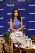 Shreya at FB Office-thumbnail-15