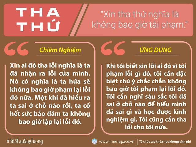 xin-tha-thu-nghia-la-khong-bao-gio-tai-pham