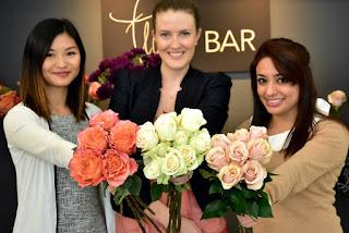 HCMC flower shop online