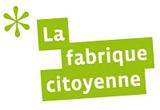 http://fabriquecitoyenne.rennes.fr/