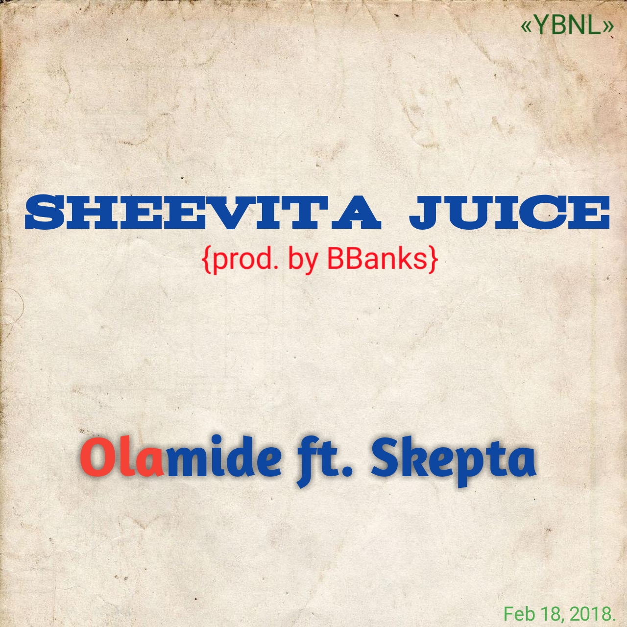 olamide science student mp3 download