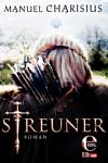 http://miss-page-turner.blogspot.de/2017/02/rezension-streuner-manuel-charisius.html