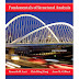 Fundamentals of Structural Analysis Book