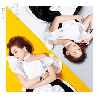 篠崎愛 - PepperMint 歌詞