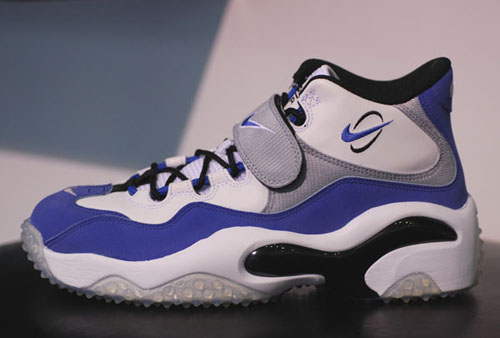 After Mj What Athlete Had The Best Shoes