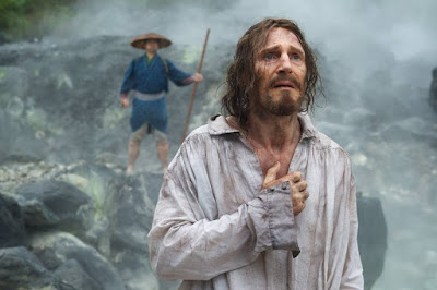 Image of Liam Neeson in Silence (23)