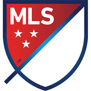 Major League Soccer (MSL)