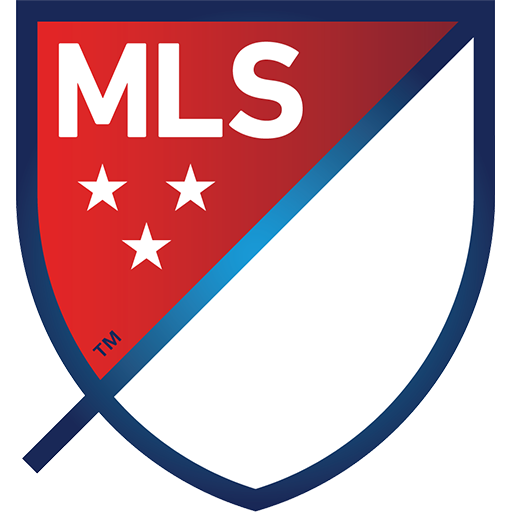 Major League Soccer (MSL) : Dream League Soccer 2017 Club'sLogo