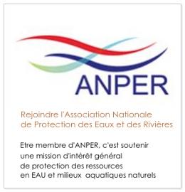 http://www.peche-et-riviere.org/