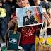 خطر يستهين به اللاجئون في ألمانيا