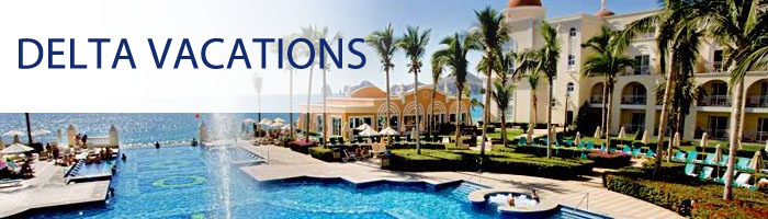 Mexico Hotel Deals All Inclusive
