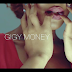 VIDEO | Gigy Money - Mimina | Watch/Download