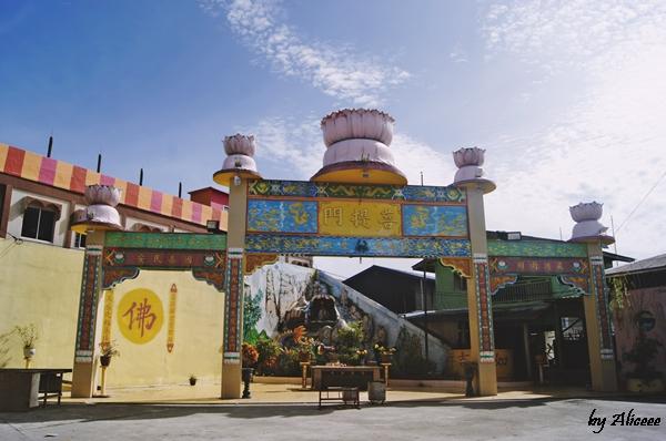 templu-crab-Island-Malaezia