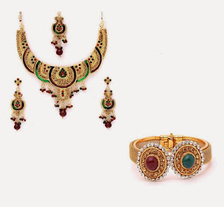 Hot Deals Shopping Coupons And Vouchers Discounted Deals Best Deals Craffts Com Online Shopping In India With Indian Designer Costume Jewellery Gold Silver Stores