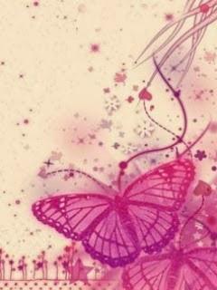 Imagenes Para Celulares De Fondo De Pantalla De Amor