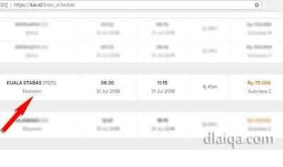 jadwal dan harga tiket (2)