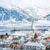 Dakwah Via Komunitas, Dalam 20 Tahun Sekitar 1.000 Orang Finlandia Masuk Islam