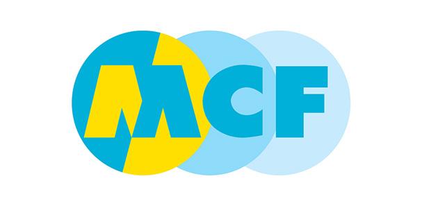 Lowongan Kerja CMO PT. Mega Central Finance Purwakarta - Karawang