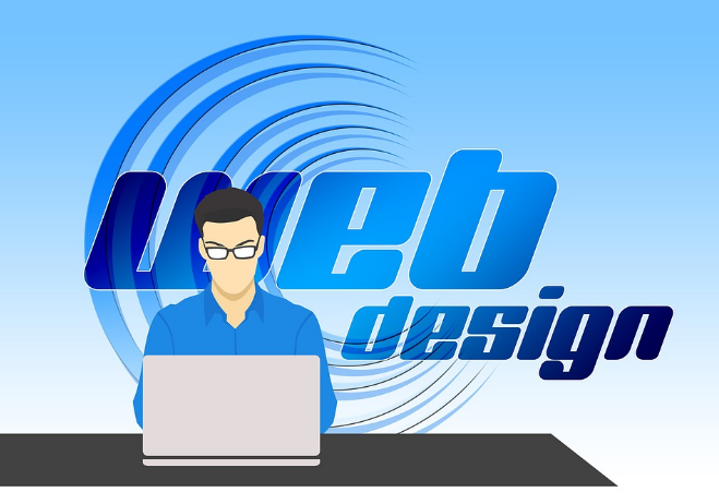 Effective Web Design - Success Tool For Business