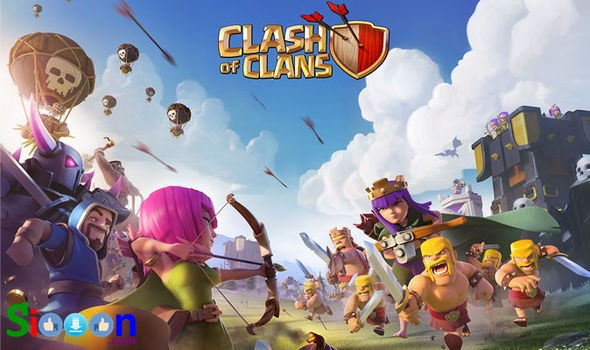 Clash of Clans (COC) Hack Mod Cheat, Android Game Clash of Clans (COC) Hack Mod Cheat, Game Android Clash of Clans (COC) Hack Mod Cheat, Download Clash of Clans (COC) Hack Mod Cheat, Download Game Android Clash of Clans (COC) Hack Mod Cheat, Free Download Game Clash of Clans (COC) Android Hack Mod Cheat, Free Download Game Android Clash of Clans (COC) Hack Mod Cheat, How to Download Game Clash of Clans (COC) Android Hack Mod Cheat, How to Cheat Game Android Clash of Clans (COC), How to Hack Game Android Clash of Clans (COC), How to Download Game Clash of Clans (COC) apk, Free Download Game Android Clash of Clans (COC) Apk Mod, Mod Game Clash of Clans (COC), Mod Game Android Clash of Clans (COC), Free Download Game Android Clash of Clans (COC) Mod Apk, How to Cheat or Crack Game Android Clash of Clans (COC), Android Game Clash of Clans (COC), How to get Game Clash of Clans (COC) MOD, How to get Game Android Clash of Clans (COC) Mod, How to get Game MOD Android Clash of Clans (COC), How to Download Game Clash of Clans (COC) Hack Cheat Game for Smartphone or Tablet Android, Free Download Game Clash of Clans (COC) Include Cheat Hack MOD for Smartphone or Tablet Android, How to Get Game Mod Clash of Clans (COC) Cheat Hack for Smartphone or Tablet Android, How to use Cheat on Game Clash of Clans (COC) Android, How to use MOD Game Android Clash of Clans (COC), How to install the Game Clash of Clans (COC) Android Cheat, How to install Cheat Game Clash of Clans (COC) Android, How to Install Hack Game Clash of Clans (COC) Android, Game Information Clash of Clans (COC) already in MOD Hack and Cheat, Information Game Clash of Clans (COC) already in MOD Hack and Cheat, The latest news now game Clash of Clans (COC) for Android can use Cheat.