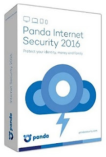 Panda Internet Security 2016  Sundeep Maan