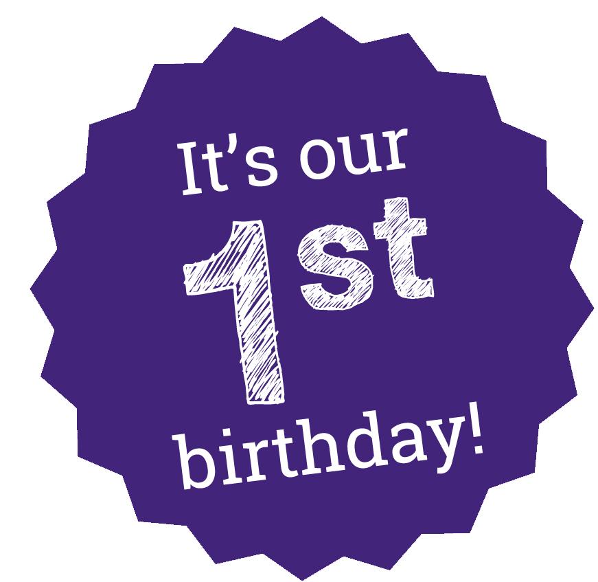 Myakka Blog Its our 1st Birthday : guildford1stbirthday from blog.myakka.co.uk size 871 x 847 jpeg 215kB