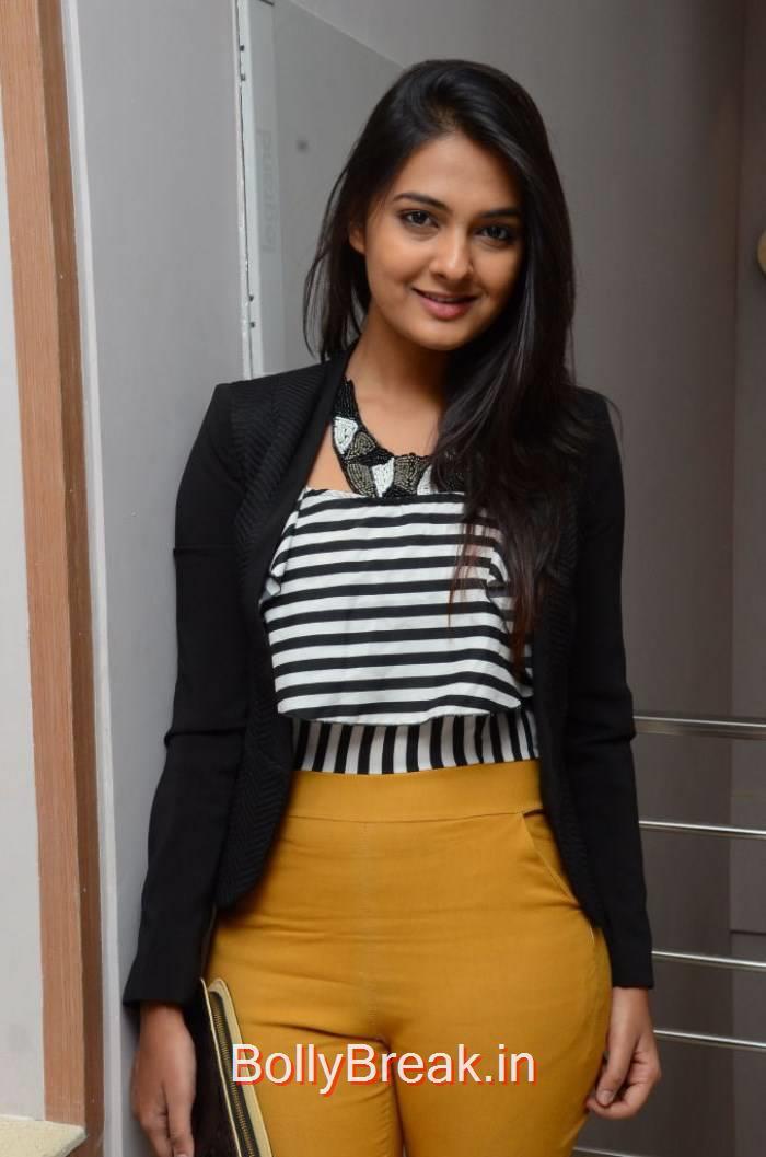 Neha Deshpande images, Tollywood Actress Neha Deshpande Hd Photoshoot 2015