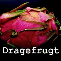 http://kolonihavelivet.blogspot.dk/2015/10/rd-pitahaya-dragefrugt-hylocereus.html