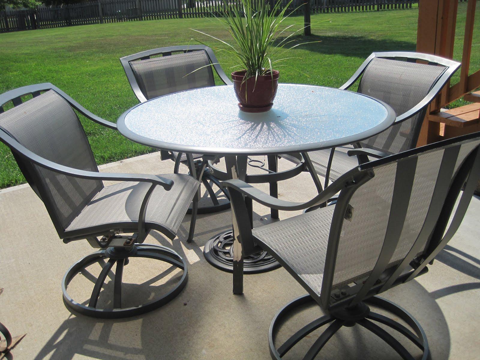 Guide purpose is to Hampton bay patio furniture  Patio