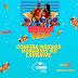 Cariri Garden tem programação e horário especial no Carnaval