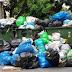 Τι «δίνει» ο Σκουρλέτης στους συμβασιούχους για να μαζέψουν τα σκουπίδια από τους δρόμους