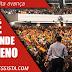 De direita, VOX pode se tornar a terceira maior força política da Espanha