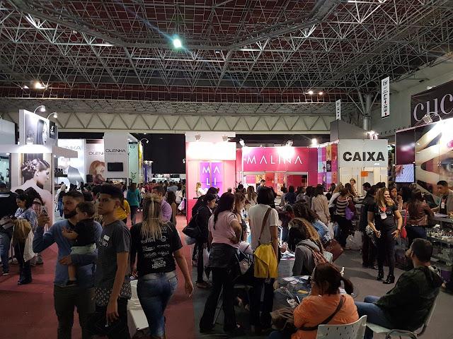 6926276d 9296 4645 b426 ccc4b1ee410f - 14ª Internacional Professional Fair – Feira Profissional de Beleza
