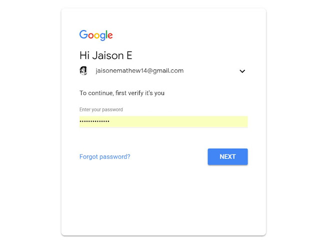 locate phone using google account find my device