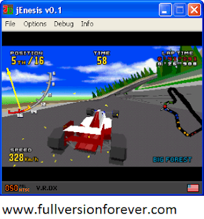 How to play java games of Windows PC latest full version