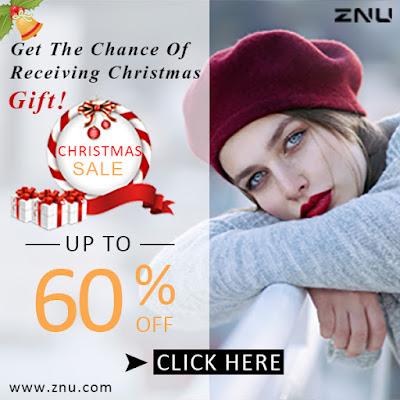 http://www.znu.com/christmas-sale