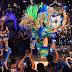 Caprichoso lança CD com espetáculo apoteótico no Xibelão