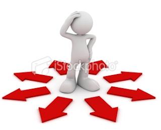 Factors that Affect Your Decision Making
