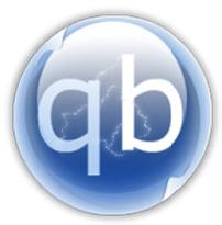 Download qBittorrent 2016 Offlne Installer