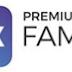 FOX Premium Family