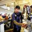 Craft Brewery Deal at the Holiday Inn Express Boulder