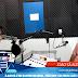 """Ver. Pitinga participa da série de entrevistas no programa """"João Sá Alerta"""" na Iguaba FM em Coronel João Sá/BA"""