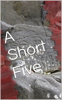 A Short Five by R. Todd Fredrickson