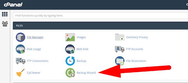 cheapest linux hosting provider Redserverhost