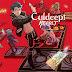 Culdcept Revolt - Un nouveau trailer est dévoilé