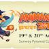 Festival Cosplay & Animangaki