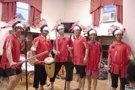 http://www.sibarasok.net/2013/11/Dampak-Diversitas-Keragaman-Kebudayaan-Ditengah-Masyarakat.html