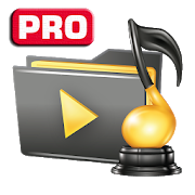 folder-player-pro-apk